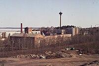 Tampere Apr2009 001.jpg
