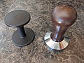Tampers compared.jpg
