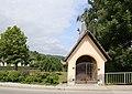 Tamsweg - Tarmannkapelle.JPG