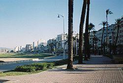 TangerAvenue.jpg
