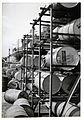 Tankanlegg Fagerstrand - SAS2015-05-112.jpg