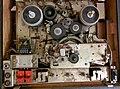 Tape recorder IMG 20150201 175507 (16885739492).jpg