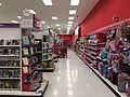 Target, Dublin, CA 10 2017-05-10.jpg
