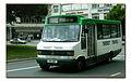 Target Travel N94BNF (2596376930).jpg