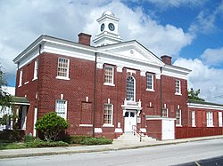 Tarpon Springs old city hall01.jpg