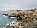 Tarragona punta del Miracle-20130225-RM-111231.jpg