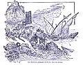 Tarsot - Fabliaux et Contes du Moyen Âge 1913-125.jpg