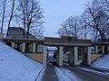Tartu - -i---i- (32053490282).jpg