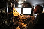 Task Force ODIN contributes to future Army aviation operations DVIDS543764.jpg