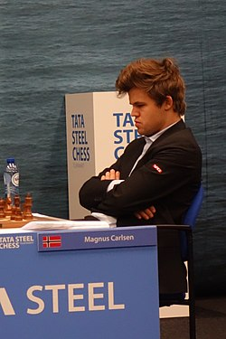 TataSteelChess2017-58.jpg