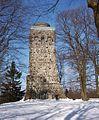 Taufstein bismarkturm wv ds 22 03 2006.jpg