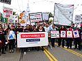 Tax March SF (34035392316).jpg