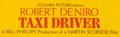 Taxi Driver logo.png