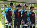 TdB 2014 - Équipe Specialized-Fundación Alberto Contador (2).jpg