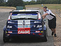 Team AON Ford Focus BTCC - Flickr - exfordy (2).jpg