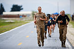 Team Incirlik gets dirty for Women's History Month 120331-F-BS505-225.jpg