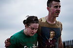 Team Incirlik gets dirty for Women's History Month 120331-F-OH250-077.jpg