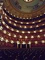 Teatro Colón 7.jpg