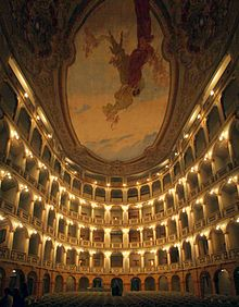 Teatro Fraschini - Wikipedia