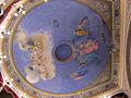 Teatro Garibaldi, plafond.jpg