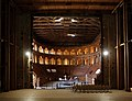 Teatro farnese, ricostruito negli anni 50 secondo i progetti di g.b. aleotti (del 1617-18) 05.jpg