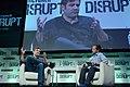 TechCrunch Disrupt NY 2015 - Day 2 (17192021420).jpg