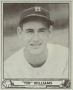 Ted Williams 1940 Play Ball.jpeg