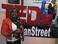 TedxAldamanStreet.jpg