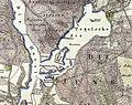 Tegeler See Karte 1842.jpg