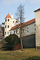 Telč Castle 01.jpg
