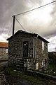 Teleclub de Mosteiro, Chantada.jpg