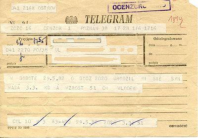400px-Telegram_ocenzurowany.jpg