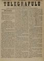 Telegraphulŭ de Bucuresci. Seria 1 1873-05-26, nr. 0376.pdf