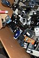 Telenor mobile recycling innsamling4.JPG