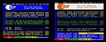 Teletext level1 0 lebel2 5.jpg