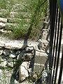 Tell Megiddo - 4.2006 -24.JPG