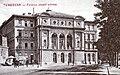 Temesvár Ferencz József szinház 1905.jpg