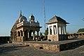 Temple Chausath Yogini.jpg