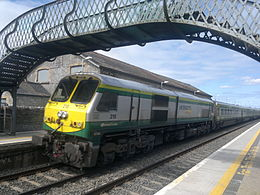 Templemore GM 201 Mk4 Caf Train.jpg