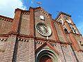 Templo de Nuestra Señora del Refugio 01015.jpg