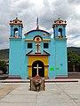 Templo de San Antonio de la Cal, Oaxaca.jpg