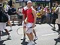 Tennis (4760605845).jpg