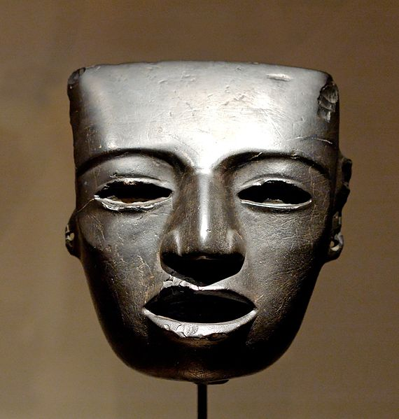 File:Teotihuacan mask Branly 70-1999-12-1.jpg