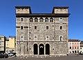 Terni, palazzo spada 03.jpg