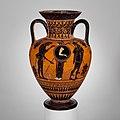 Terracotta neck-amphora (jar) MET DP138646.jpg