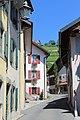 Terrasses de Lavaux - panoramio (29).jpg