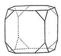 Tesserale Kombination Würfel mit Oktaeder.png