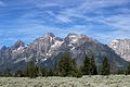 Teton Range 06.JPG