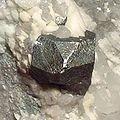 Tetrahedrite-158579.jpg