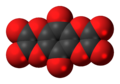 Tetrahydroxybenzoquinone-bisoxalate-3D-spacefill.png